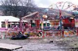 Pontypridd Fair, 1985.