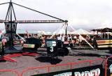 Aberavon Easter Fair, 1985.