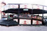 Swansea Easter Fair, 1985.