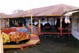 Southampton Common Easter Fair, 1985.