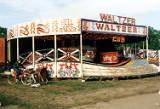 Southampton Fair, 1985.
