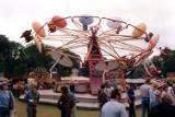 Gloucester Park Fair, 1985.