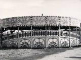 Coventry August Fair, 1962.