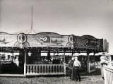 Aylesbury Thame Road Fair, 1962.