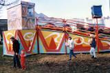Cork Kennedy Park Fair, 1986.