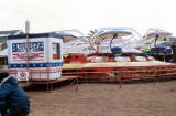 Fenton Fair, 1986.