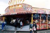 Leominster Fair, 1986.
