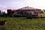 Rodway Hill Fair, 1986.