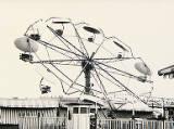 Birmingham Onion Fair, 1962.