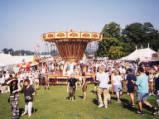 Chatsworth Fair, 1999.