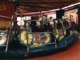Manchester Fair, 1991.