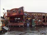 Burnley Fair, 1988.