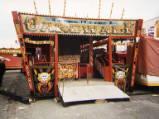 Nottingham Goose Fair, 1994.