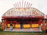 Irvine Fair, 1989.