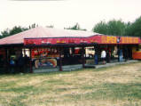 Burnley Fair, 1995.