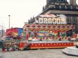 Leeds Valentines Fair, 1998.