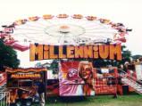 Keighley Gala, 1998.