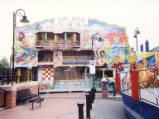 Ripley Fair, 1999.