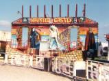 Northampton Fair, 1987.