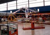 Blackpool Golden Mile Centre, 1987.