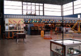 Blackpool Golden Mile Centre, 1987.