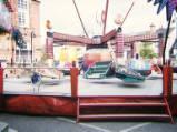 Ripley Fair, 1998.