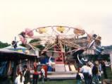 Liverpool Fair, 1987.