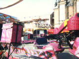 Ripley Fair, 1993.
