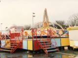 Bolton Fair, 1984.