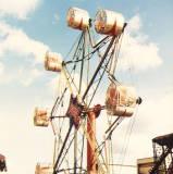 Bury Fair, 1983.