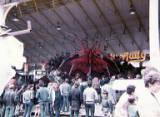 Preston Fair, 1985.