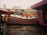 Hunstanton, 1995.
