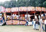Gloucester Park Fair, 1987