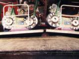Derby Fair, 1985.