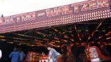 Stroud Fair, 1988.