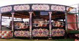 Rodway Hill Fair, 1988.