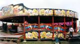 Coventry Fair, 1988.