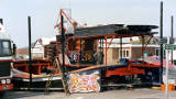 Leominster Fair, 1988.