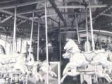 Cleethorpes Amusement Park, 1962.