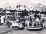 Ripley Fair, 1964.