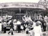 Drayton Manor Park, 1964.