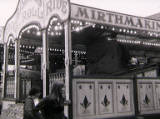 Ripley Fair, 1969.