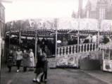Ripley Fair, 1963.