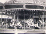 Colwyn Bay Amusement Park, 1961.