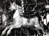 A Chronology of Fairground Horses
