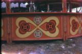 Lincoln Fair, 1971.