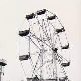 Derby Fair, 1965.