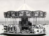 Weymouth amusements, 1966.
