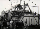 Birmingham Onion Fair, 1958.