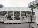 Witney Feast Fair, 1967.